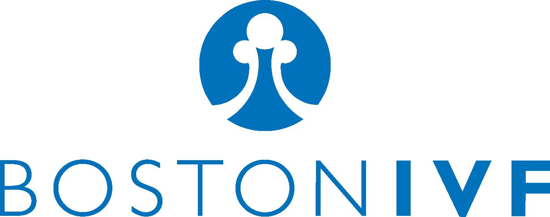Boston IVF logo