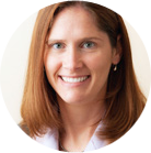 Kristin Wright, MD