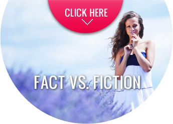 Facts vs. Fiction