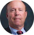 Michael Alper