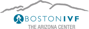 bostonivf-arizona-logo