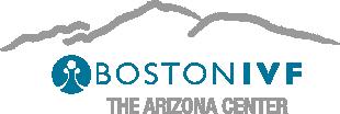 bostonivf-arizona-logo
