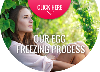 our-egg-freezing-process-button