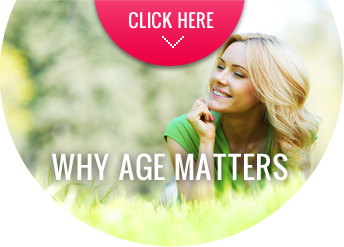 why-age-matters-button